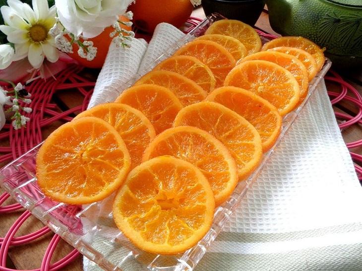 hoa-qua-say-kho-bang-lo-vi-song hoa quả sấy khô bằng lò vi sóng Cách làm hoa quả sấy khô bằng lò vi sóng ăn là nghiện 2 cach lam mut cam cuc ngon mut cam deo mut cam an banh mi 3