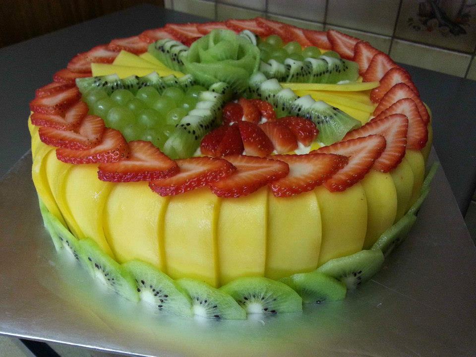 banh-sinh-nhat-rau-cau bánh sinh nhật rau câu Cách làm bánh sinh nhật rau câu đẹp mắt 549228 588450954516944 2123484457 n