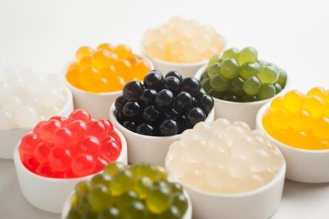 hat-thuy-tinh hạt thuỷ tinh Cách làm hạt thuỷ tinh thơm ngon đẹp mắt Popping Boba 480x480