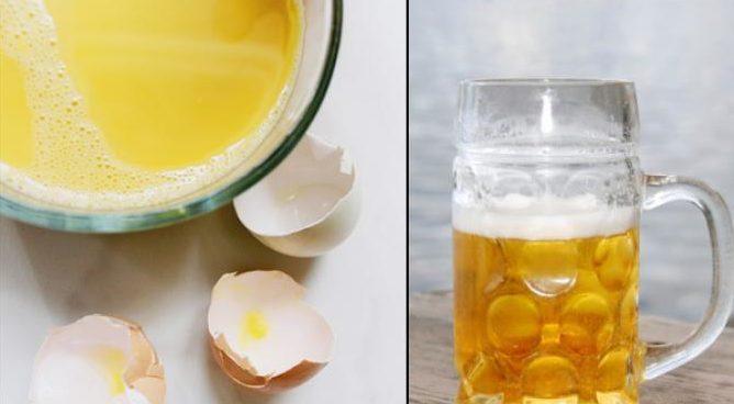 bia-va-trung-ga bia và trứng gà Bạn có biết bia và trứng gà có tác dụng gì không? ai khong nen dung bia voi trung ga2 e1569218075898