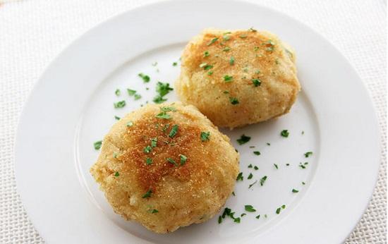 banh-khoai-tay-nghien bánh khoai tây nghiền Cách làm bánh khoai tây nghiền thơm ngậy kiểu Hàn Quốc banh ca hoi khoai tay nghien0