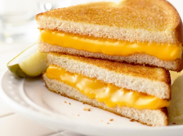 banh-mi-sandwich-kep