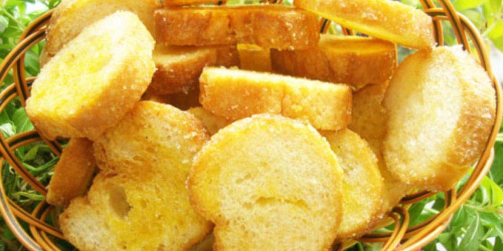 banh-mi-bo-duong bánh mì bơ đường Cách làm bánh mì bơ đường béo ngậy, thơm ngon bua sang hap dan hon voi 2 cach lam banh mi ngon 2 1 1024x512