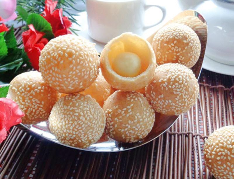 banh-lam-tu-bot-nep bánh làm từ bột nếp Các loại bánh làm từ bột nếp ngon không thể chối từ cac loai banh lam tu bot nep banh ran luc lac