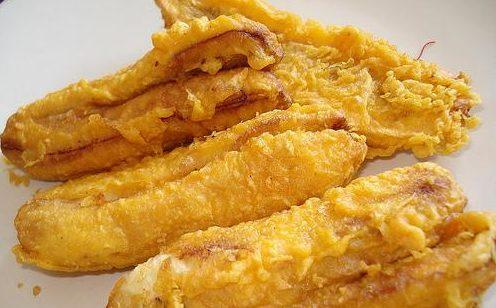 banh-chuoi-chien bánh chuối chiên Cách làm bánh chuối chiên giòn béo ngậy cach lam banh chuoi chien gion lau e1567735494842