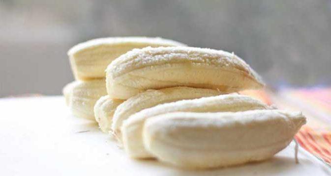 banh-chuoi-chien bánh chuối chiên Cách làm bánh chuối chiên giòn béo ngậy cach lam banh chuoi chien gion lau9 e1567734915221