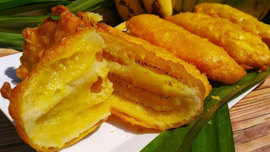 banh-chuoi-chien bánh chuối chiên Cách làm bánh chuối chiên giòn béo ngậy cach lam banh chuoi chien phong 1024x576
