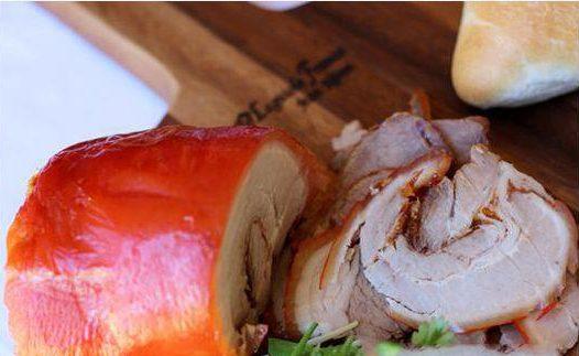 banh-mi-thit bánh mì thịt Các cách làm bánh mì thịt siêu ngon, siêu hấp dẫn cach lam banh mi thit de ban 7 e1569654295297
