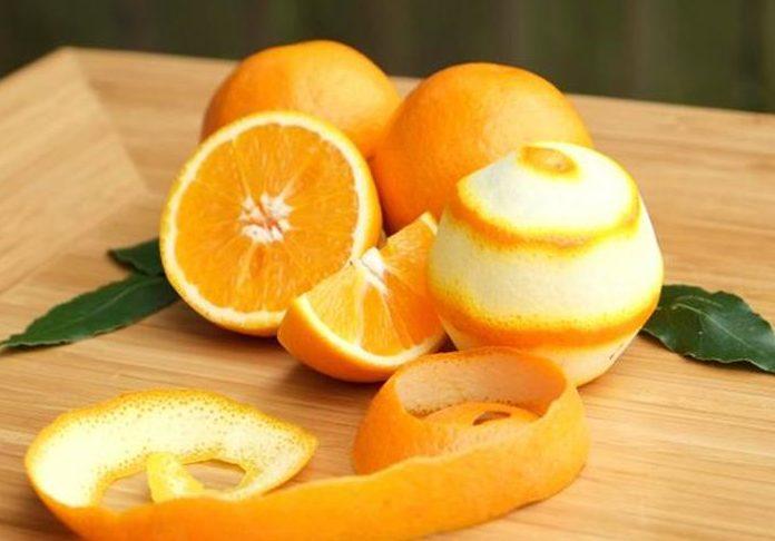 hoa-qua-say-kho-bang-lo-vi-song hoa quả sấy khô bằng lò vi sóng Cách làm hoa quả sấy khô bằng lò vi sóng ăn là nghiện cach lam cam say kho bang lo vi song 2 e1568170708716