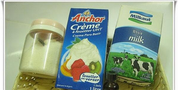 kem-bo-sua-tuoi kem bơ sữa tươi Cách làm kem bơ sữa tươi ngon không thể chối từ cach lam kem bo 2 600x304
