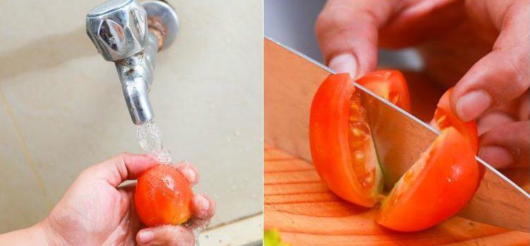 nuoc-sot-ca-chua nước sốt cà chua Cách làm nước sốt cà chua ngon miễn chê cach lam nuoc sot ca chua e1569220444532
