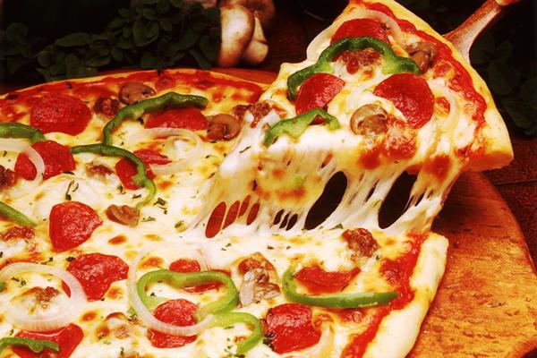 banh-pizza