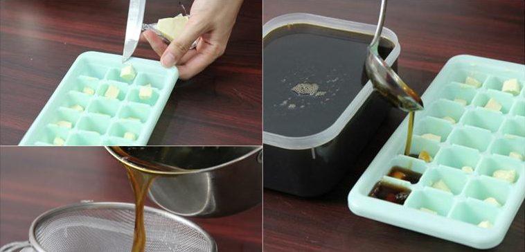 ca-phe cà phê Cách làm đông sương cà phê ngon không thể chối từ cach lam rau cau cafe phomai 2 e1567992909231