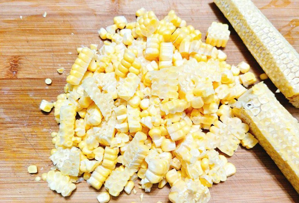 sua-ngo sữa ngô Cách làm sữa ngô đơn giản tại nhà ai cũng có thể làm cach lam sua ngo 1 1 e1568429562688