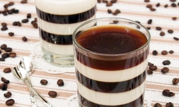 ca-phe cà phê Cách làm đông sương cà phê ngon không thể chối từ cach lam thach cafe1