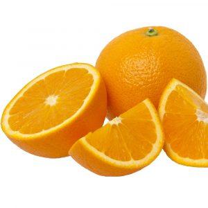 tra-dao-cam-sa trà đào cam sả Cách làm trà đào cam sả ngon mát trời hè cach lam tra dao cam sa 3