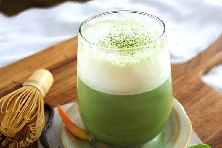 tra-sua-thai trà sữa thái Cách làm trà sữa Thái ngon cực đơn giản dễ làm cach lam tra sua thai lan 7