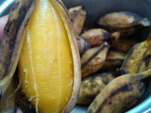cach-luoc-chuoi-khong-bi-chat cách luộc chuối không bị chát Cách luộc chuối không bị chát mà lại ngon mềm hấp dẫn vô cùng cach luoc chuoi khong bi chat