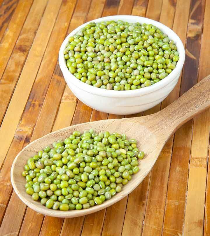 che-dau-xanh-nguyen-hat chè đậu xanh nguyên hạt Cách nấu chè đậu xanh nguyên hạt thanh nhiệt cơ thể cach nau che dau xanh nguyen hat2