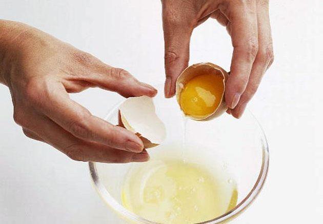 bia-va-trung-ga bia và trứng gà Bạn có biết bia và trứng gà có tác dụng gì không? cach pha do uong bia va trung ga e1569217952221