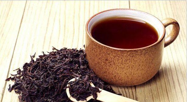 tra-sua trà sữa Cách pha trà sữa bằng bột sữa ngậy thơm béo ngậy cach pha tra sua bang bot sua 3 e1567777486752