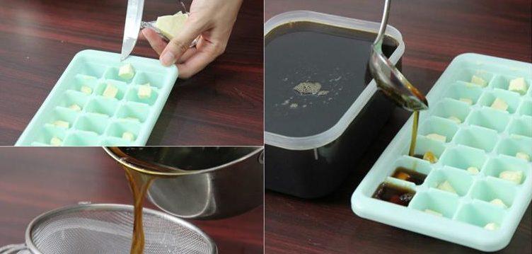 tra-sua trà sữa Cách pha trà sữa bằng bột sữa ngậy thơm béo ngậy cach pha tra sua bang bot sua 6 e1567777722698