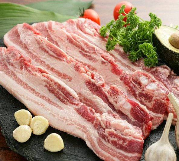 cach-uop-thit-ran cách ướp thịt rán Cách ướp thịt rán ngon nhất cach uop thit ran ngon 3 e1569296562974