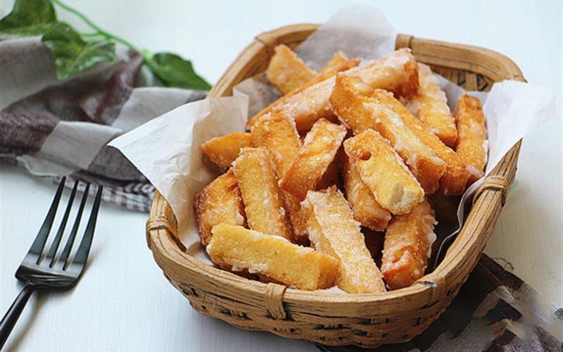 banh-mi-bo-duong bánh mì bơ đường Cách làm bánh mì bơ đường béo ngậy, thơm ngon cooky recipe cover r39004