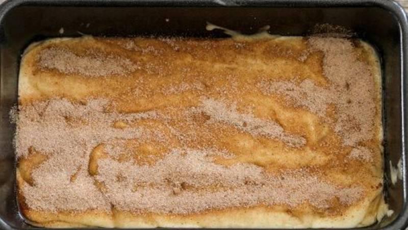 banh-chuoi-nuong-pho-mai bánh chuối nướng phô mai Bánh chuối nướng phô mai dễ làm mà chén cực ngon doc nhat vo nhi voi cong thuc banh chuoi nuong nhan pho mai tuyet ngon 3 1