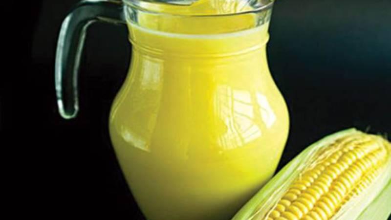 sua-ngo sữa ngô Cách làm sữa ngô đơn giản tại nhà ai cũng có thể làm foody mobile sua ngo tuoi duc an ha noi 131128040710 1