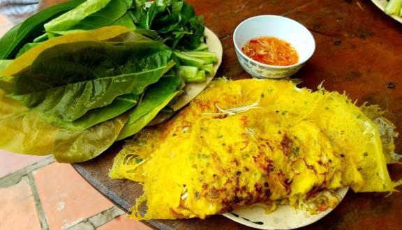 tacos-viet-nam