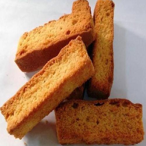 banh-mi-bo-duong bánh mì bơ đường Cách làm bánh mì bơ đường béo ngậy, thơm ngon gluten free cake rusk 500x500