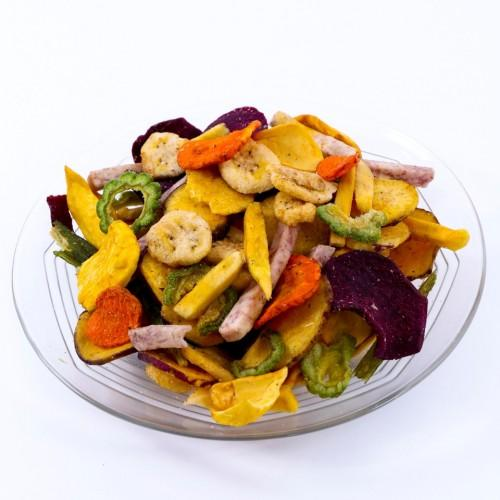 hoa-qua-say-kho-bang-lo-vi-song hoa quả sấy khô bằng lò vi sóng Cách làm hoa quả sấy khô bằng lò vi sóng ăn là nghiện hoa qua thap cam say
