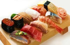 cach-lam-sushi cách làm sushi Cách làm sushi ngon nhất cùng thưởng thức cuối tuần images 25