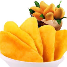hoa-qua-say-kho-bang-lo-vi-song hoa quả sấy khô bằng lò vi sóng Cách làm hoa quả sấy khô bằng lò vi sóng ăn là nghiện images 26