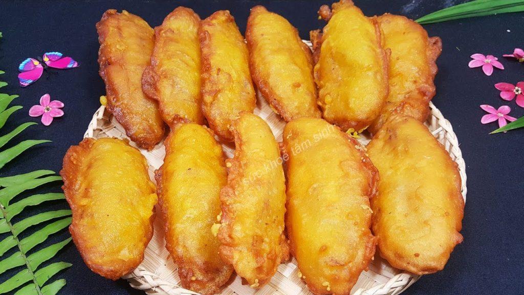 banh-chuoi-chien bánh chuối chiên Cách làm bánh chuối chiên giòn béo ngậy maxresdefault 12 1024x576
