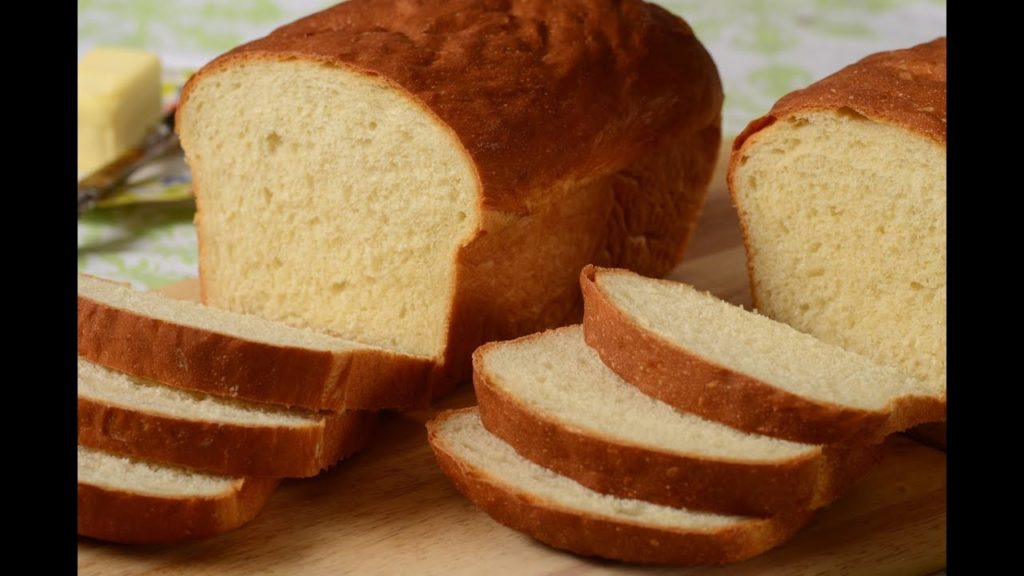 banh-mi-bo-duong bánh mì bơ đường Cách làm bánh mì bơ đường béo ngậy, thơm ngon maxresdefault 8 1024x576