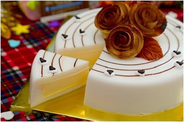 banh-sinh-nhat-rau-cau bánh sinh nhật rau câu Cách làm bánh sinh nhật rau câu đẹp mắt ob fd735d banh sinh nhat rau cau nhan flan