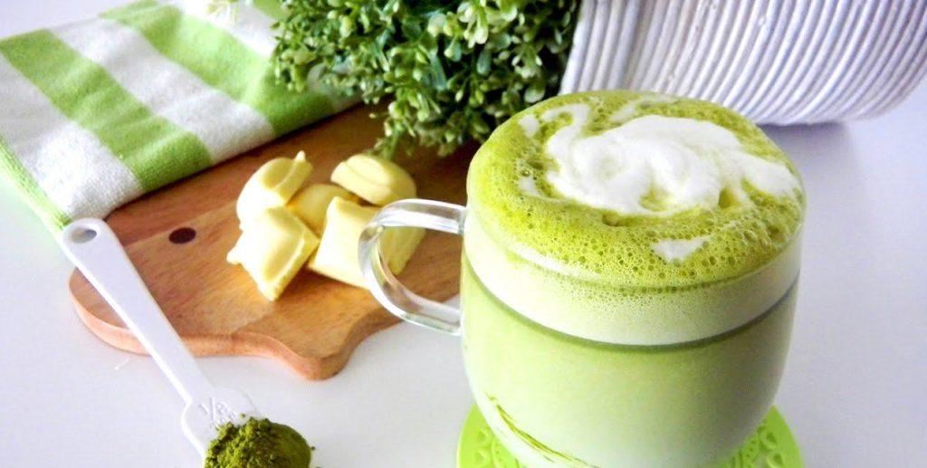 tra-sua trà sữa Cách pha trà sữa bằng bột sữa ngậy thơm béo ngậy pha tra sua bang bot sua 1 e1567777549328 1024x517