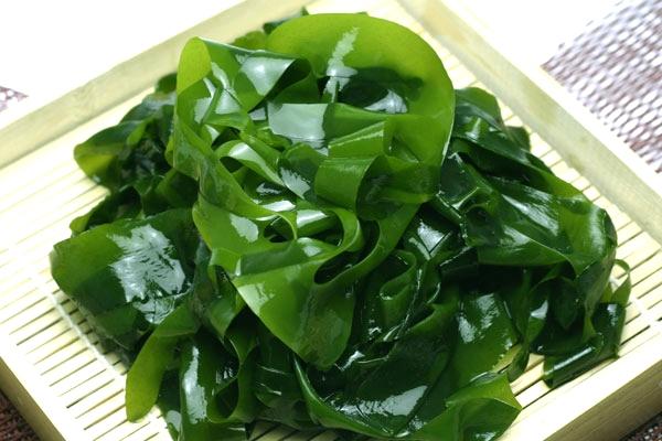 che-dau-xanh-nguyen-hat chè đậu xanh nguyên hạt Cách nấu chè đậu xanh nguyên hạt thanh nhiệt cơ thể rong bien kho 1 1