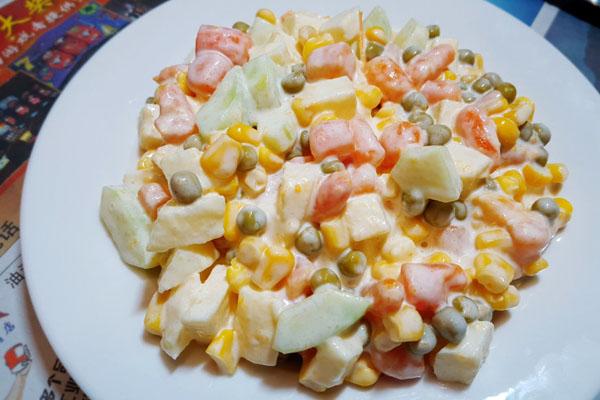 salad-Nga