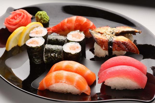 cach-lam-sushi cách làm sushi Cách làm sushi ngon nhất cùng thưởng thức cuối tuần ss