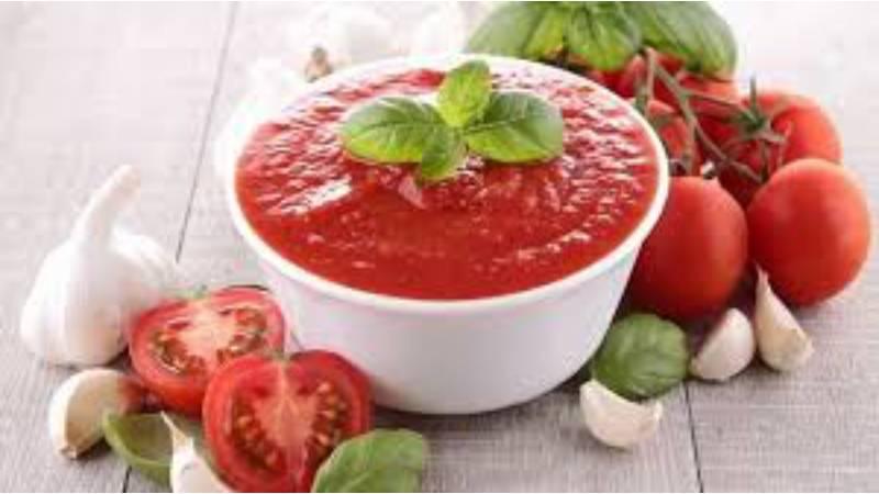 nuoc-sot-ca-chua nước sốt cà chua Cách làm nước sốt cà chua ngon miễn chê ta  i xuo    ng 31