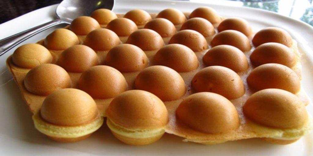 bánh trứng gà non Cách làm bánh trứng gà non thơm ngon, béo ngậy thuong thuc thanh pham thom ngon 1 1024x512