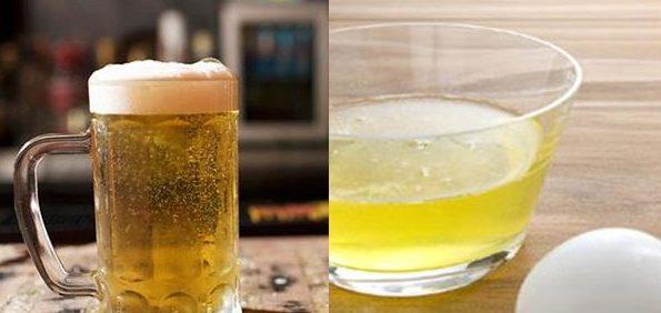 bia-va-trung-ga bia và trứng gà Bạn có biết bia và trứng gà có tác dụng gì không? uong bia va trung ga nhu the nao la dung e1569217916470