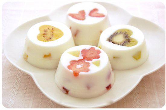 dong-suong-trai-cay đông sương trái cây Cách làm đông sương trái cây ăn hoài không chán xu ly hoc cho tre4