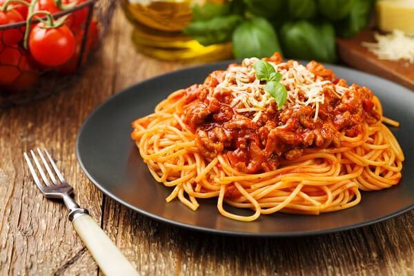 my-Spaghetti