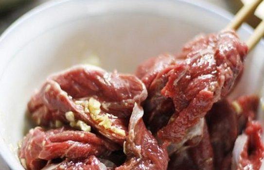 bun-xao-thit-heo bún xào thịt heo Cách làm món bún xào thịt heo cực ngon cực dễ tại nhà cach lam bun xao thit heo2 e1570606838191