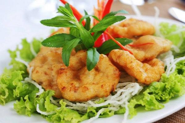 cach-lam-cha-muc cách làm chả mực Cách làm chả mực Quảng Ninh siêu ngon ăn là mê cach lam cha muc