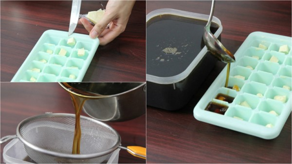 tra-sua-thach-pho-mai trà sữa thạch phô mai Cách làm trà sữa thạch phô mai cực độc đáo, uống là mê cach lam thach pho mai